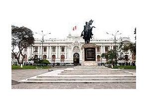 Peru: Congess Approves Self Cultivation of Medicinal Cannabis Bill