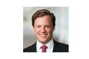 Vicente Sederberg LLP Attorney Shane Pennington Elected to International Cannabis Bar Association Board of Directors