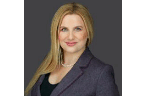 Vicente Sederberg LLP Strengthens New Jersey, New York Operationswith Addition of Land Use and Real Estate Attorney Heather Kumer
