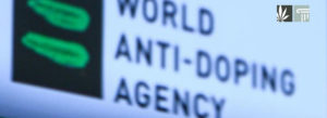 World Anti-Doping Agency: U.S. Partly Responsible for Ban that Lead to Sha'Carri Richardson Suspension