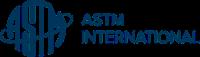 ASTM Proposes New Standard on Change Control ProcessManagement