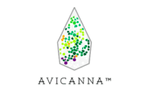 Avicanna Completes First Commercial Export of Aureus Branded Full Spectrum Psychoactive CBD Cannabis Extracts to Brazil
