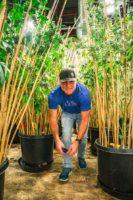 Craft Beer & Cannabis: Oskar Blues Founder Joins Veritas FineCannabis
