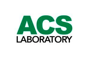 Endorsed by the American Cannabinoid Association, ACS Laboratory Launches Its Tested Safe Certified Seal Program to Elevate Industry Standards and Consumer Trust