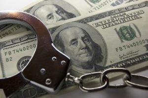 Exorbitant Cannabis Bribes Lead to Arrest of Former California Mayor