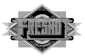 Fresno: 3 Social Equity Licenses Awarded. Other Applicants Not Happy Lawsuits Loom