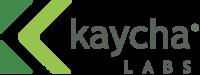 Kaycha Labs Joins NIST'sCannaQAP