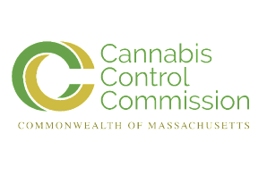 Massachusetts: Apply Now to Join Cohort 3 of the Commission's Social Equity Program