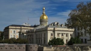 New Jersey Lawmakers Set Regulations for Adult-Use Cannabis Industry