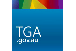 TGA Medical Cannabis Dasboard – Press Release