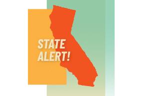 US Hemp Roundtable Cali Update
