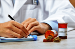 7 Essential Things You Should Know About Medical Marijuana
