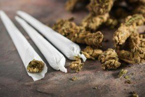 Activists in Oklahoma Finalize Recreational Cannabis Ballot Proposals