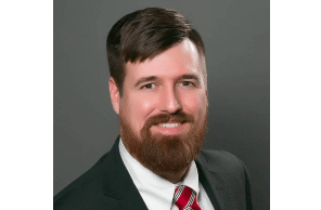 Ann Arbor-based Lawyer Travis Copenhaver Joins Vicente Sederberg