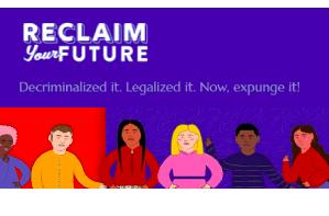 """Arizona – Marijuana Expungement Clinic """"Reclaim Your Future/Reclama tu Futuro,"""" Launches"""