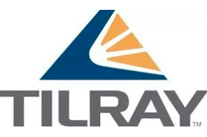 Assistant General Counsel, Corporate & Securities Tilray New York, NY