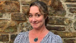 BBC: Isle of Man election: Garff candidates reignite cannabis debate