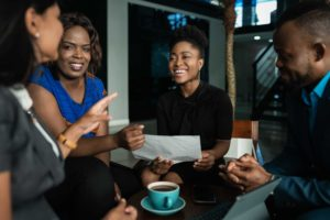 Black Cannabis Week Supports and Elevates Black Entrepreneurs