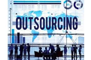 Bloomberg: Hidden Tax Dangers in Cannabis Outsourcing Arrangements