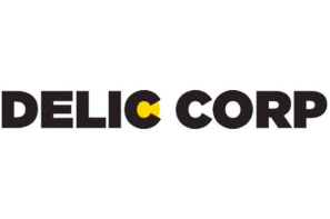 Delic to Acquire Ketamine Wellness Centers Inc, Becoming Largest Psychedelic Wellness Chain in United States