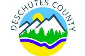 Deschutes County Files Against Oregon Department of Revenue & OLCC Asking Where's Our % Of Cannabis Revenues