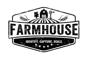 Farmhouse Inc. Wins @420 Trademark