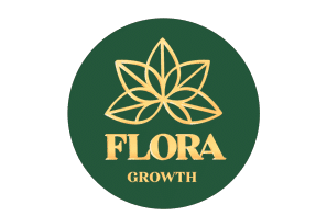 Flora Growth Receives 2021 Commercial Export Quota of 7,900kg of Psychoactive (THC) Cannabis Flower From Colombian Government