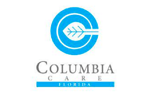 Florida: Columbia Care Now To Operate As Cannabist