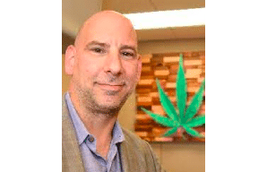 """Florida – Minardi Law Firm – Sensible Florida PAC To Announce 2022 Constitutional Amendment: """"Legalizes Personal Use Marijuana for Adults Twenty-One or Older, Permits Adults to Cultivate Marijuana"""""""
