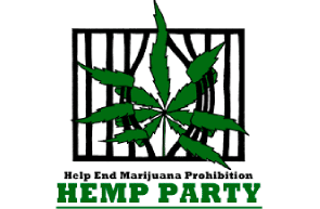 HEMP Party AGM. 11 September 2021 – Updated Details – Zoom Meeting Only