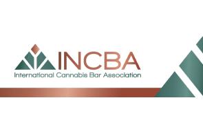 INCBA Announce September Courses