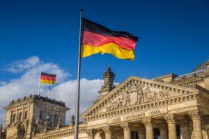 Legal Woes: German Marketing of Medical Cannabis