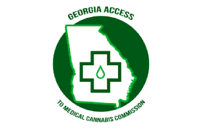 Mgr, Regulatory Complnc State of Georgia Atlanta