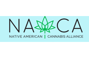 Native American Cannabis Alliance Creates World's Largest Source of Cannabis Cultivation Capacity