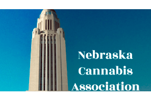 Nebraska Cannabis Association launches as state's first lobbying group for marijuana-based businesses