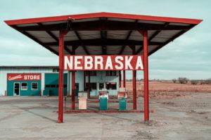 Nebraska Moves Toward Two Medical Marijuana Proposals on 2022 Ballot