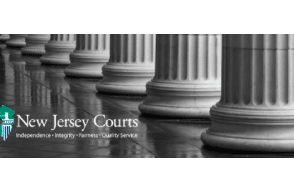NJ Courts Tweet They Have Expunged 360K Cannabis Convictions