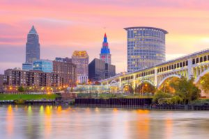 Ohio to More than Double Number of Medical Cannabis Dispensaries