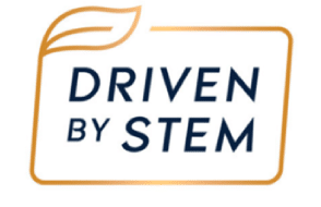 OR: Driven By Stem Announces the Acquisition of Artifact Extracts, Salem Delivery Capabilities, and Two Additional Dispensaries
