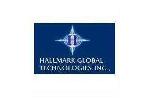 Partner in Cannabis Law Division Hallmark Global Technologies