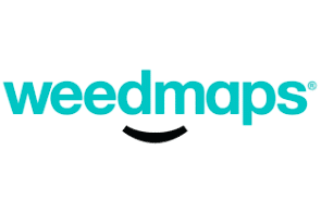 Policy Communications Associate (Remote) Weedmaps – CA