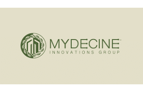 Press Release: Mydecine Innovations Group Receives Shareholder and Court Approval for Spin-Out of Cannabis Subsidiaries