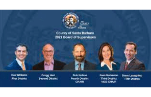 Santa Barbara: Board of Supervisors to hear update on cannabis tax collection