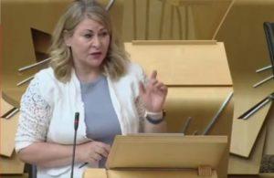 Scotland: New medicinal cannabis group led by Glasgow MSP