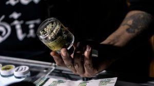 Sioux Falls, South Dakota Sets Cap on Medical Marijuana Dispensaries