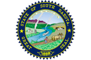 South Dakota legislators move closer to recommending eliminating 'home grow' of medical marijuana