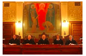 South Dakota Supreme Court Finally Expands Professional Conduct Rules So Lawyers Can Advise Cannabis Clients