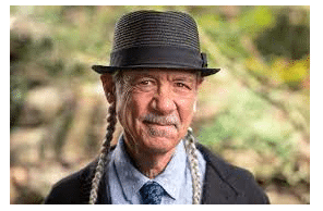 """Steve DeAngelo To Release 7 Point Plan To """"outlining how New York State can develop cannabis regulations that will have a significant impact on individuals and communities most devastated by the war on drugs"""""""