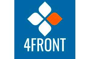 4Front Ventures Announces Accretive Acquisition of Massachusetts Based New England Cannabis Corporation