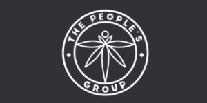 A Team of BIPOC Women Launch The People's Group: A $50M Fund for Social Equity in Cannabis